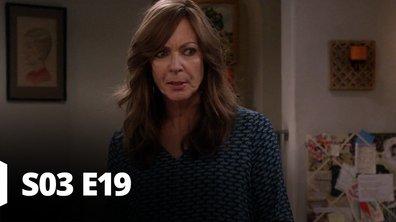 Mom - S03 E19 - Coûte que coûte