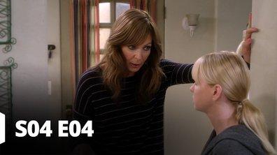 Mom - S04 E04 - A qui la faute ?