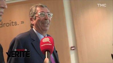 Le moment de vérité : après la défaite des LR, Laurent Wauquiez poussé à la démission