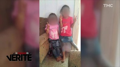 Le Moment de vérité : comment la France prend-elle en charge les enfants de djihadistes ?