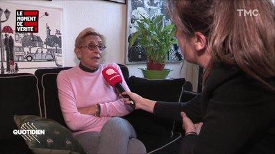Le Moment de vérité : l'offensive médiatique d'Isabelle Balkany