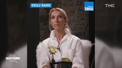 Les moments cultes de la promo de la diva Céline Dion