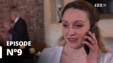 Mon mariage, mon incroyable histoire - Episode 9
