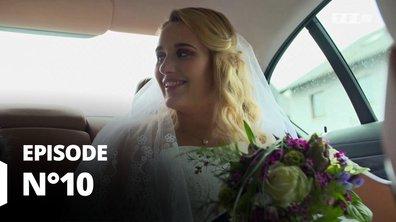 Mon mariage, mon incroyable histoire - Episode 10