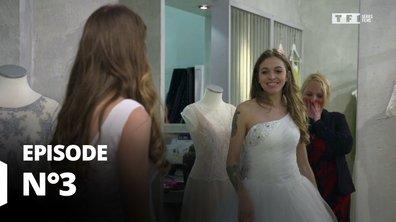 Mon mariage, mon incroyable histoire - Episode 3
