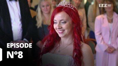 Mon mariage, mon incroyable histoire - Episode 8