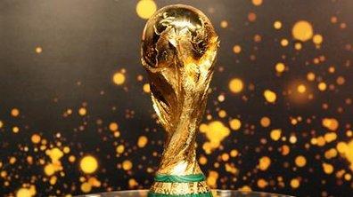 Mondial-2010 : Grippe, MST, accidents... danger