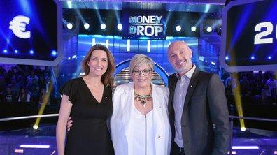 Un nouveau prime de Money drop : samedi 23 mai