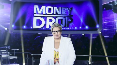 Money Drop est de retour lundi 13 avril