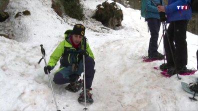 Montagne : les randonnées à thème plébiscitées par les vacanciers