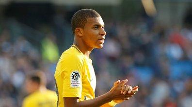 Décevant sans Neymar, le PSG ne ramène qu'un point de la Mosson