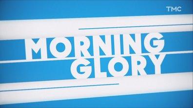 Le Morning Glory