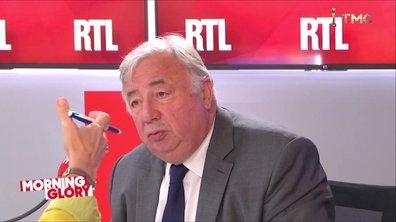 Morning Glory : Elizabeth Martichoux est écartée de RTL, et elle va nous manquer