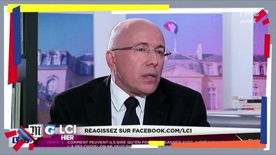 """Morning Glory - """"Nous partîmes 40.000, nous nous vîmes 200.000 en arrivant au Trocadéro"""""""