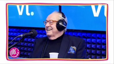 Morning Glory : les précieux conseils de Jean-Marie Le Pen à la jeunesse