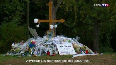 Mort de Victorine : des zones d'ombre dans l'enquête