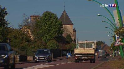 Mortalité routière en hausse : les associations d'automobilistes réclament davantage de transparence dans les chiffres
