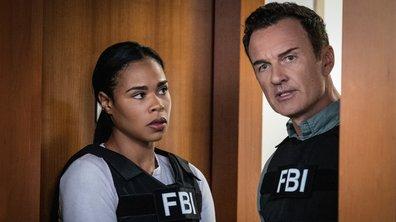 AVANT-PREMIERE – Most Wanted Criminals : le premier épisode disponible sur MYTF1 via  les box opérateurs.