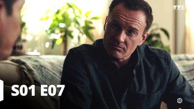 Most Wanted Criminals - S01 E07 - Les fantômes du passé
