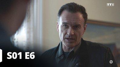 Most Wanted Criminals - S01 E6 - Sombres prédictions