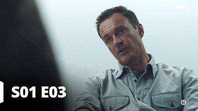 Most Wanted Criminals - S01 E3 - Désabusés