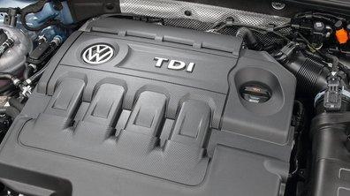 Scandale Volkswagen : les premiers rappels en janvier 2016 ?