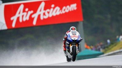 MotoGP - Japon 2013 : Lorenzo partira en pole position à Motegi