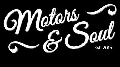 Motors & Soul : L'évènement moto vintage de la rentrée 2015