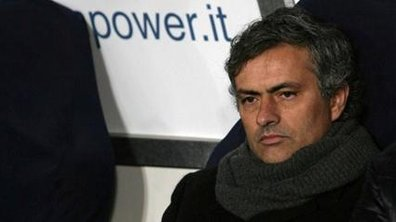 Barça-Real : Jose Mourinho tourne la page