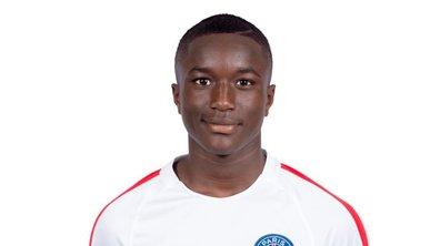 INFO TELEFOOT : Moussa Diaby va savoir