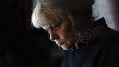 Muriel Robin dans la peau de Jacqueline Sauvage réalise un carton d'audience