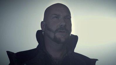 EXCLU – Découvrez le nouveau clip de Luc Arbogast