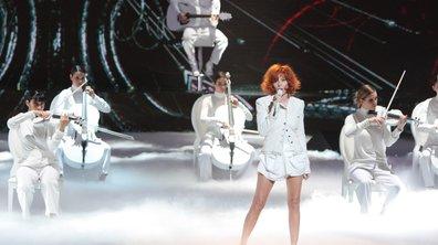 NRJ Music Awards : des moments inoubliables !