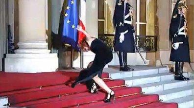 Mylène Farmer : désenchantée ?