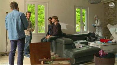 Premières minutes S09 Ep26 - Où sont les sœurs Garnier?
