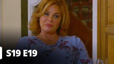 Les mystères de l'amour - Saison 19 - Episode 19 - Dangers dans la nuit