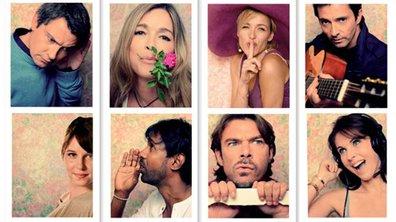 La saison 2 des Mystères de l'Amour arrive dès le 5 novembre !
