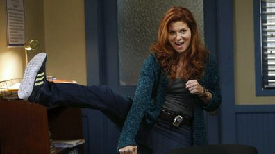 Laura revient pour des épisodes inédits le…