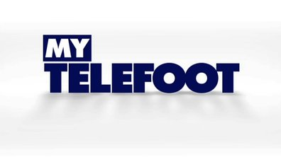 MyTELEFOOT – Les Inter@ctions du 19 janvier 2014