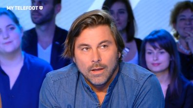 MyTELEFOOT - La minute belge du 06 septembre 2015
