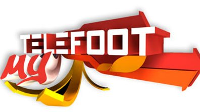 Europa League : Le PSG et Lille connaissent leurs adversaires