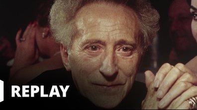 Jean Cocteau, les constellations du prince (partie 02)