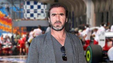 Euro 2016 – Equipe de France : Eric Cantona tacle Didier Deschamps sur sa liste des 23