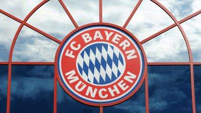 Insolite : Le Bayern et le Real se la jouent écolo