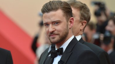 """""""Football is coming home""""... Justin Timberlake roule pour l'Angleterre"""