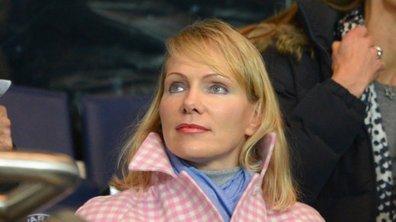 OM : Margarita Louis Dreyfus officialise la vente du club