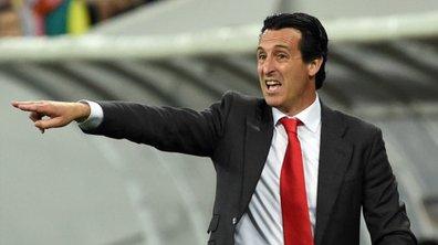 Unai Emery dézingué par un ancien du Spartak Moscou !