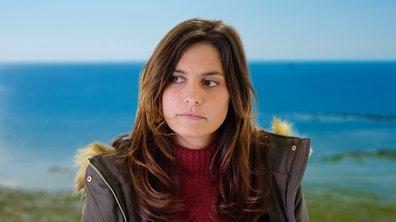 """Laetitia Milot se confie : """" C'est un personnage aux antipodes de mes précédents rôles"""""""