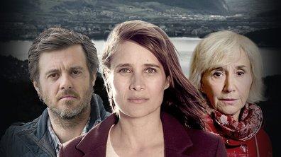 Le premier épisode du Tueur du Lac disponible en avant-première sur MYTF1 Premium, seulement sur SFR