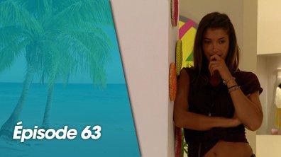 La villa des coeurs brisés - Episode 63 Saison 04
